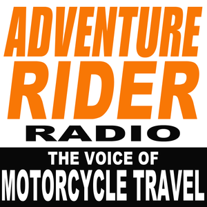 Best Tips for Extended Motorcycle Travel and Carl Reese - Endurance Rider Cannonball Run Record