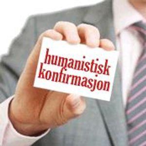 Humanetisk Forbund søker frivillige veiledere til