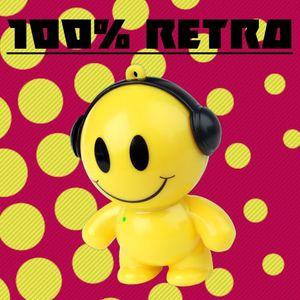 100% Retro febr 2013