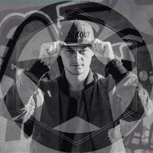 Hard Beach DJ Contest Mix 2016 - by Markooz