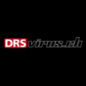 DRS Virus Exclusive Mix (Oct 2012)