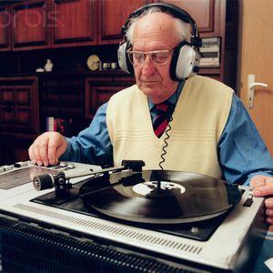 November 2010: Indie-Electro Mix