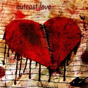 The Eclectic Circus Outcast Love Mix for Disco Outcasts