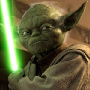 [DMTH] - Jedi