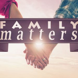 Family Matters: Role of Women
