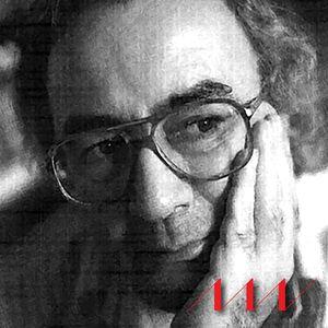 Rencontre avec Aris Fakinos   IFA 13 03 1984