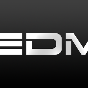 EDM MIX vol.8