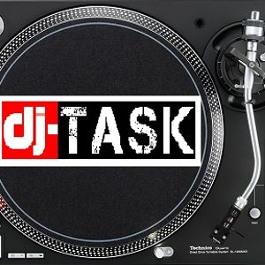 dj-TASK presents A GUIDE to TECHNO episode. 13