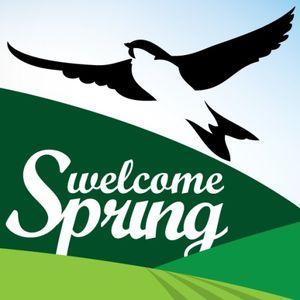 FARTLEK - Welcome Spring - Humberto Silva