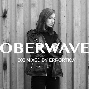 Errortica —Oberwave Mix 002