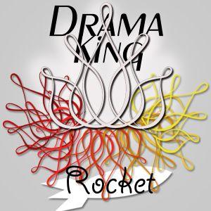 Drama King - Rocket