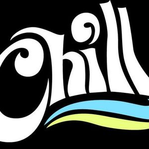 Soulful & Chill Tunes 2012