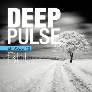 Blu - Deep Pulse, Episode 12 (April 2013)