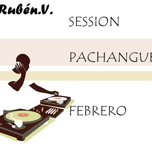 session pachangueo febrero