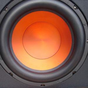 Fellow - Sunandbass 2016 DJ Competition Mix Entry