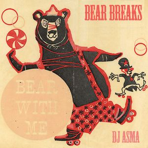 Bear Breaks Vol.1