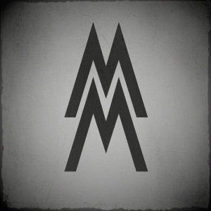 Mess-Darksecret set