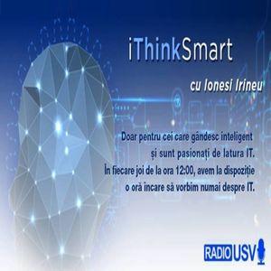 iThinkSmart 15.12.2016