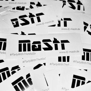 DJ MaStr Mix #3