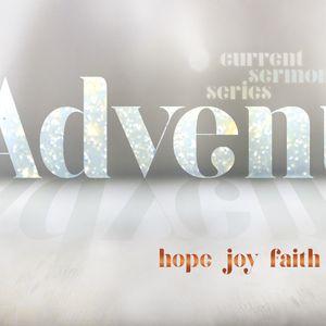 Earthly Hope vs. Eternal Hope