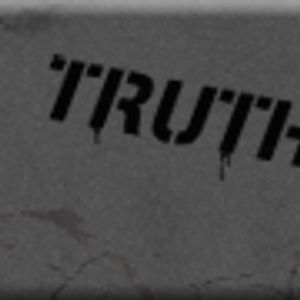 Truth is Treason.net - Podcast #02 - March 25th 2011 Project for a New American Century + Headlines