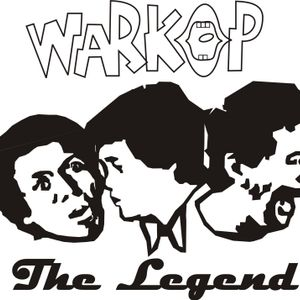 warkop DKI break_[Indra aditya]_