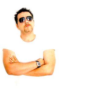 DJ Kset - Shine in house ( 030113 )