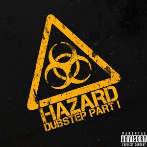 Dub Detective: Summer Dubstep Mix