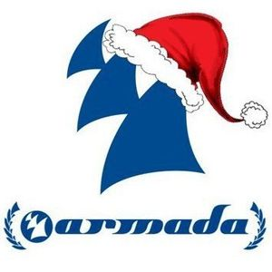 D-LEX - Armada Music Happy 2016 Holidays Mini Mix