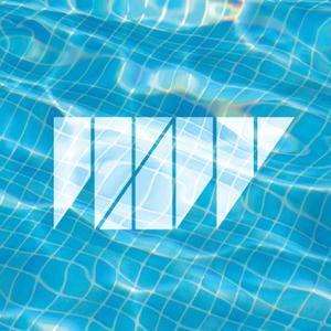 NTS Wet n' Wild Show: 21/09/2012