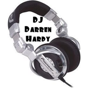 dj darren hardy souldeep may 2011 mix