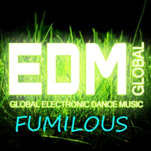 Fumilous EDM MIX (Special Edition)