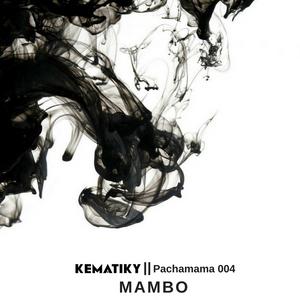 MAMBO x Pachamama 004