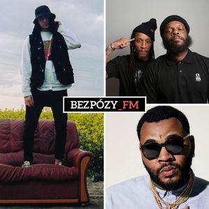 BEZ POZY_FM ( DECKO, DJ METYS, PUFAZ, TONO S )