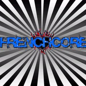 MicroTek MiniMix Frenchcore Acid