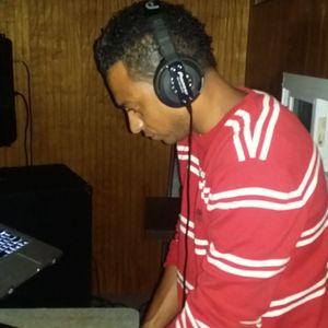 Mix DJ love 2015