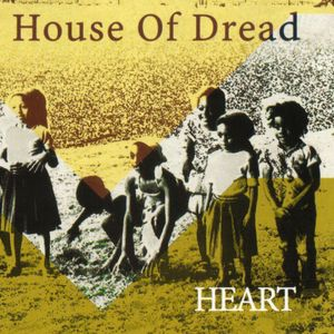 FYADUB W/ RAS & ZULUSOULJAH @ HOUSE OF DREADS [2005]