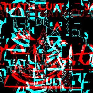 Saturn Death Cult Mix 9 6|16|16