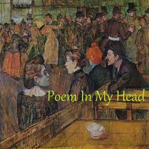 Poem In My Head