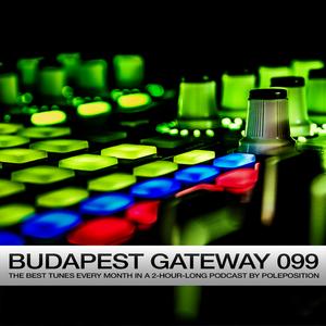 Budapest Gateway 099