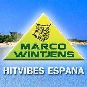 Za: 29-11-2014 | HITVIBES ESPAÑA | HOLLAND FM