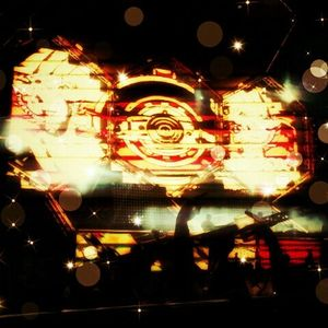 MXT 196 (Trance & Progressive Hyper Edition)