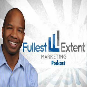 Small Business Advertisments with Lee Fuller