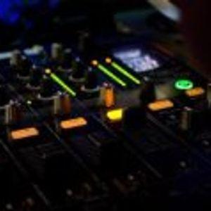 Mix Live du 26 avril 2013 21h20-22h par Greg
