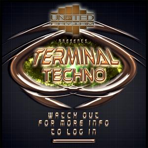 Terminal Techno November 28th (Night Harrop)