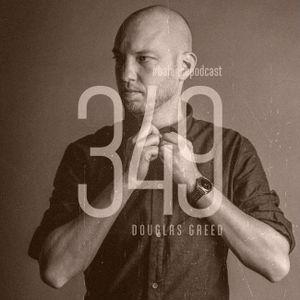 BFMP #349   Douglas Greed   15.07.2016
