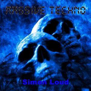 Massive Techno #003 (03.01.2015)