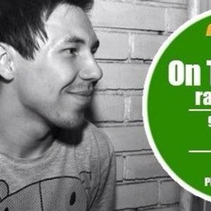 On The Roof 012 (Andrey Potyomkin & Timur) [Aug 28 2013] on Pure.FM