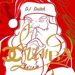 DJ Snitch - C.L.U.M.B.A. New Year 03.01.2015 @ 16 Tons