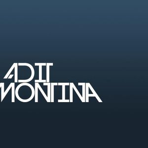 Adit Montina - May Mix